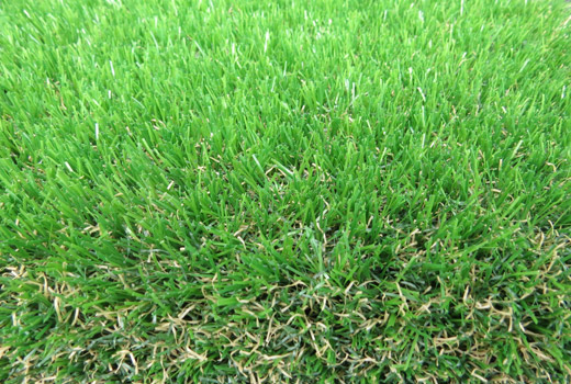 Bramley Artificial Grass