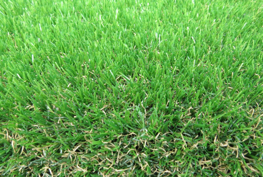 Goodwood Artificial Grass