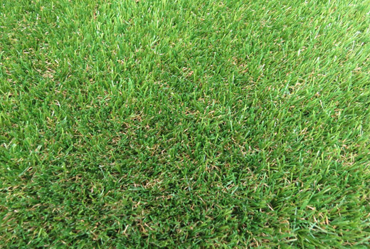 Midhurst Artificial Grass
