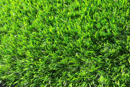 Esher 3 Artificial Grass