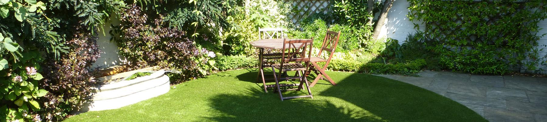 Garden Centre: Welcome To West Sussex Artificial Grass